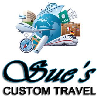 sues-custom-travel