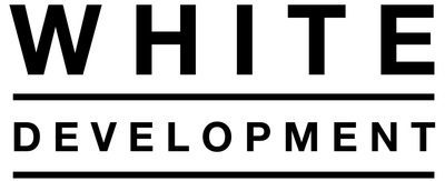 white-development