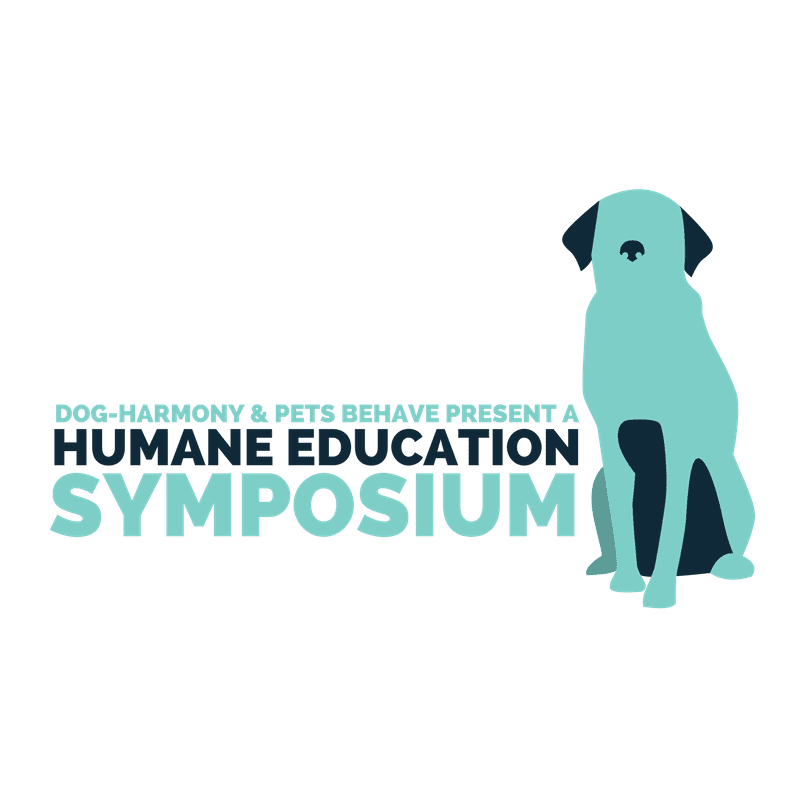 https://dog-harmony.org/wp-content/uploads/2018/05/Dog-Harmonys-1st-Annual-2.png