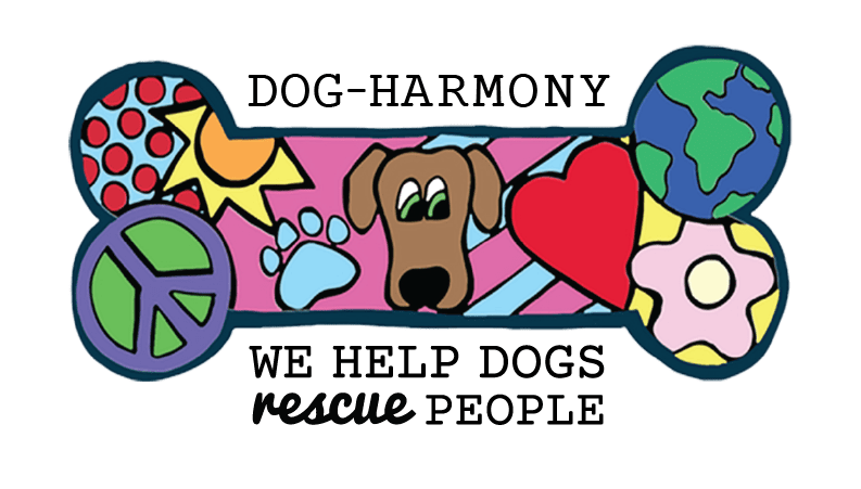 Dog Harmony, Inc.