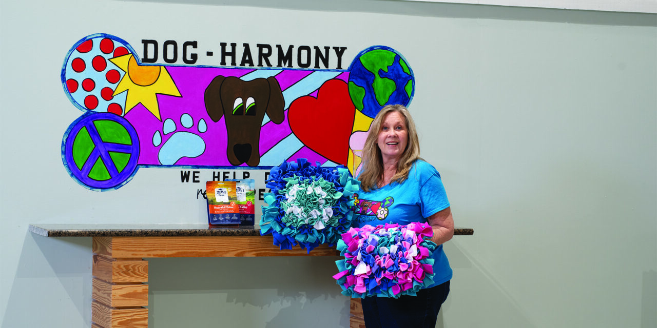 https://dog-harmony.org/wp-content/uploads/2021/04/Nancy-with-snuffle-mats-1280x640.jpg
