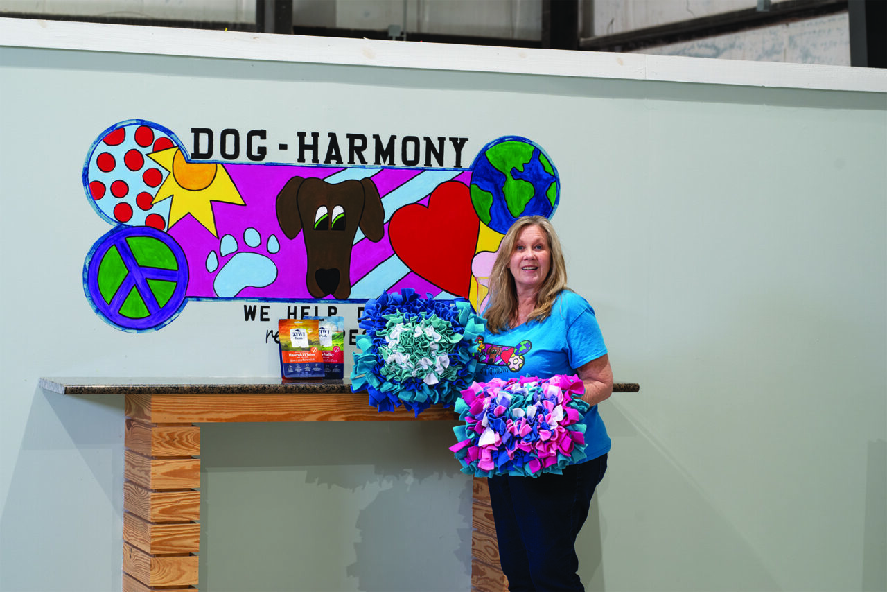 https://dog-harmony.org/wp-content/uploads/2021/04/Nancy-with-snuffle-mats-1280x854.jpg